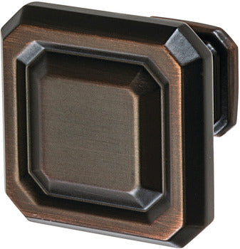 Wells-1-1/4-inch-knob, Farmhouse