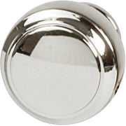 Highland Ridge 1 3/16 knob, Farmhouse