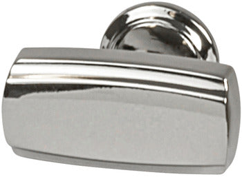 Highland Ridge 1 3/8 knob