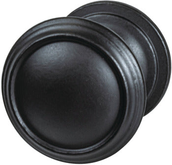 Revitalize-1-1/4-inch-knob, Farmhouse