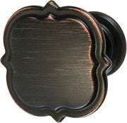 Grace Revitalized 1 3/4 inch knob