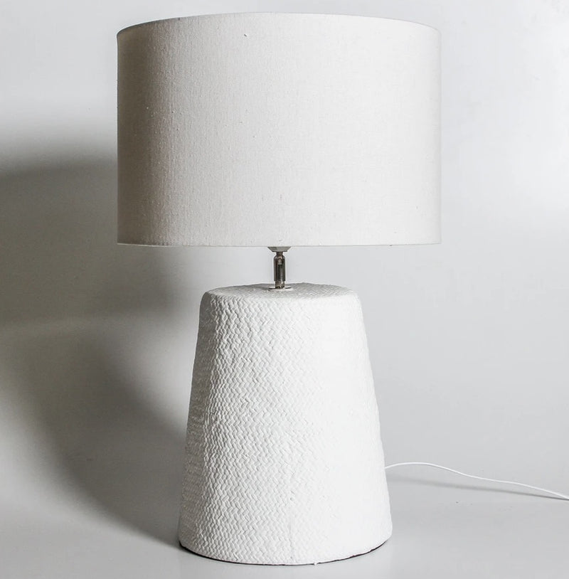 Seabreeze Table Lamp