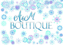 A&M Boutique by Tiffany