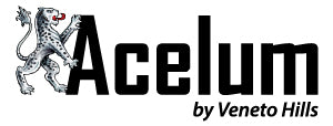 Acelum by Veneto Hills, Inc.