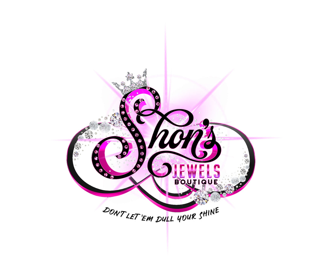 Shon's Jewels Boutique