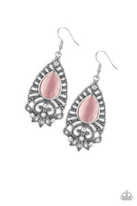 Majestically Malibu Pink - Shon's Jewels Boutique