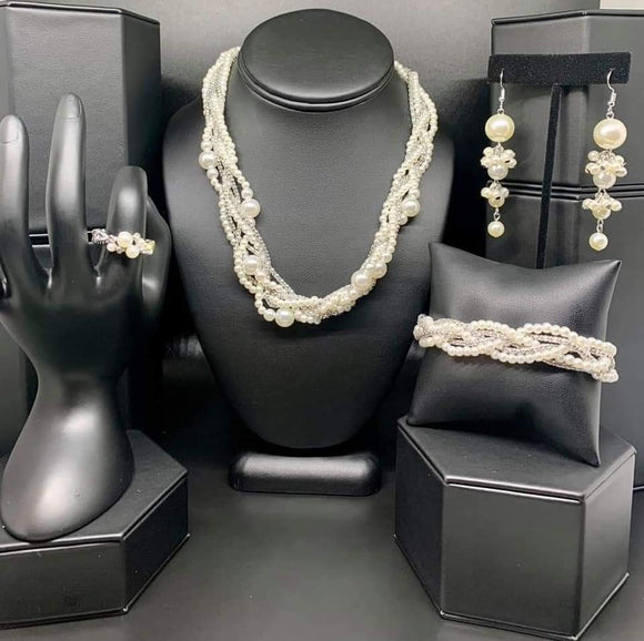 Fiercely Fifth Avenue Trend Blend / Fashion Fix Set - March 2021