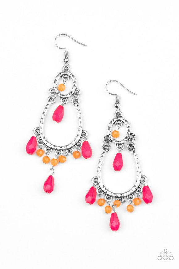 Summer Sorbet- Multi - Shon's Jewels Boutique