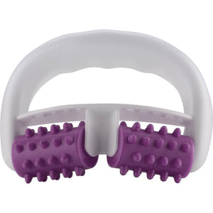 Massage Roller - Purple