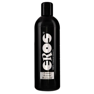 Lubrificante a base D'acqua 1.000 ml SexToys Extreme