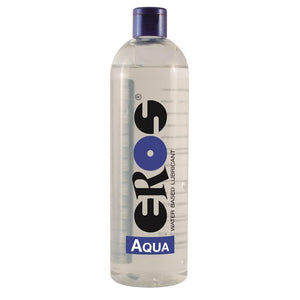 Lub Aqua Bottle 500 ml