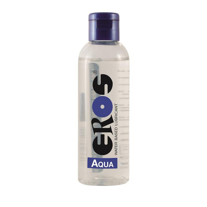 Lub Aqua Bottle 100 ml