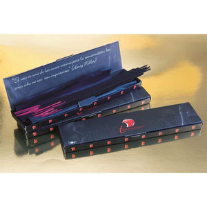 Tentation Erotic Incense Pheromones 20 Sticks Coco Milk