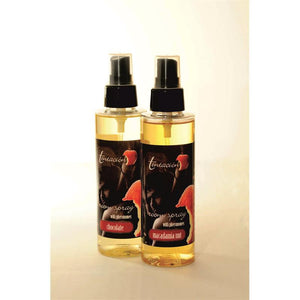 Tentation Fragance with Pheremone 150 ml Caramel