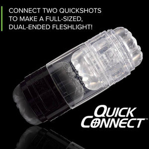 Quickshot Quick Connect