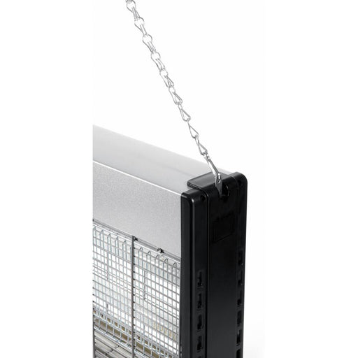INSECT KILLER, ELECTRONIC