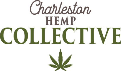 CHS Hemp Collective
