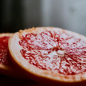 Grapefruit Terpenes