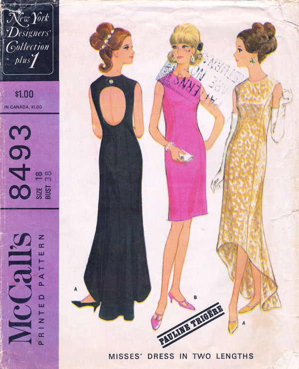 McCall's-NYD-8493