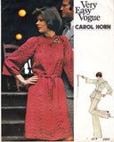 Very Easy Vogue 2951