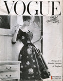 Vogue Couturier Design 100