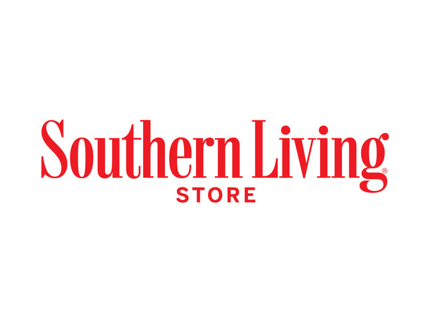 Southern Living Store