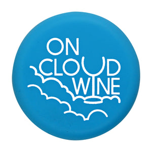 Capabunga Wine Cap On Cloud Wine