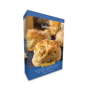 Southern Living Original Biscuit Mix