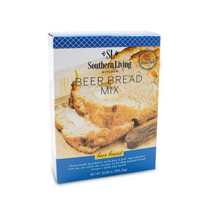 Southern Living Beer Bread