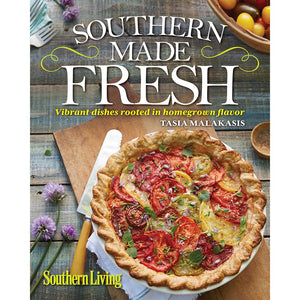 Southern Made Fresh