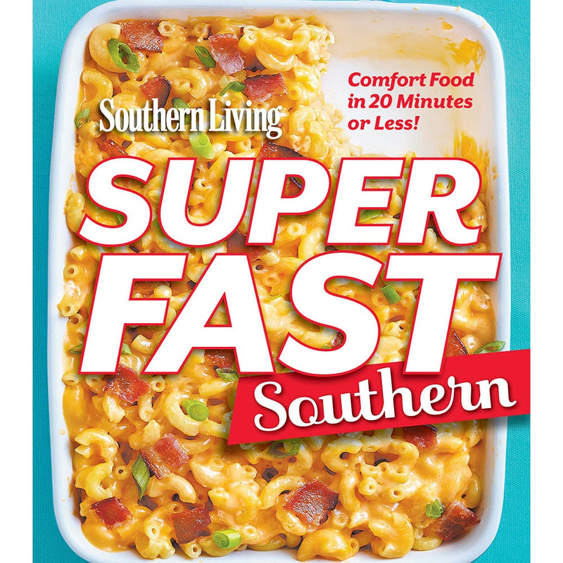 Superfast Southern