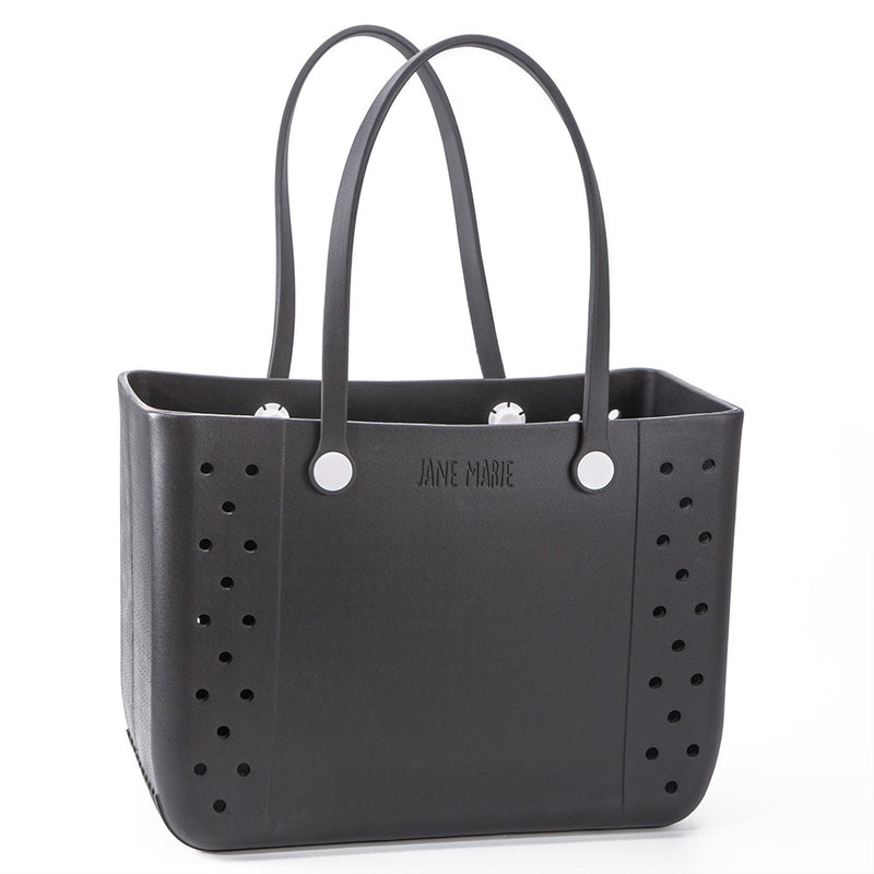 Midnight Multi Purpose Tote