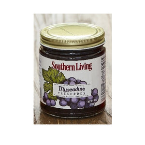"Southern Living ""Muscadine"" Preserves"