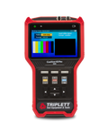 CamView HD Pro Ruggedized HD Camera Tester - (8065)