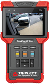 CamView IP Pro 8070 AHD, TVI, CVI & IP Camera Tester