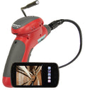 Triplett CobraCam Wifi Wireless Inspection Camera