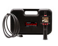 CobraCam 2 Portable Inspection Camera and Video Monitor - (8115)