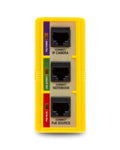 IP Answer Stick IP Camera PoE  Tester - (IPAS10-N)