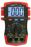 Triplett Model 1301 Compact Digital Multimeter