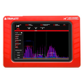 Wi-Fi Hound 2.4 GHz & 5 GHz RF Spectrum Analyzer