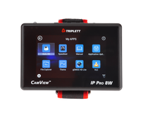 CamView IP Pro-8W HD CCTV Tester