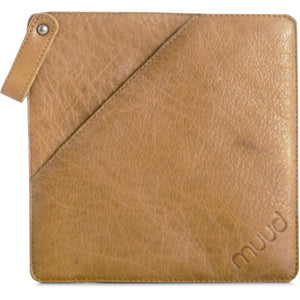 Muud London Warm camel
