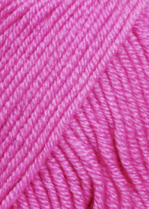 CASHMERINO-FOR-BABIES-AND-MORE 1012.0019 (ROSA)