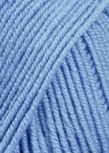CASHMERINO-FOR-BABIES-AND-MORE 1012.0021 (HELLBLAU)