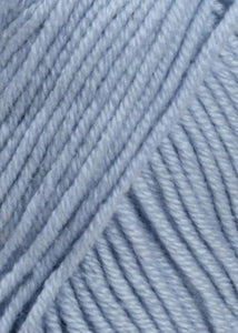 CASHMERINO-FOR-BABIES-AND-MORE 1012.0023 (SILBER)