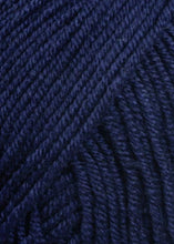 Laden Sie das Bild in den Galerie-Viewer, CASHMERINO-FOR-BABIES-AND-MORE 1012.0025 (NAVY)