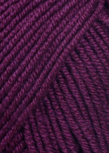 Laden Sie das Bild in den Galerie-Viewer, CASHMERINO-FOR-BABIES-AND-MORE 1012.0066 (FUCHSIA)