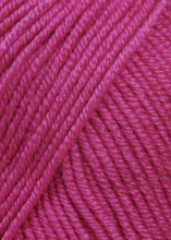 Laden Sie das Bild in den Galerie-Viewer, CASHMERINO-FOR-BABIES-AND-MORE 1012.0085 (PINK)