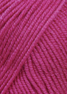 CASHMERINO-FOR-BABIES-AND-MORE 1012.0085 (PINK)