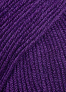 CASHMERINO-FOR-BABIES-AND-MORE 1012.0090 (VIOLETT)